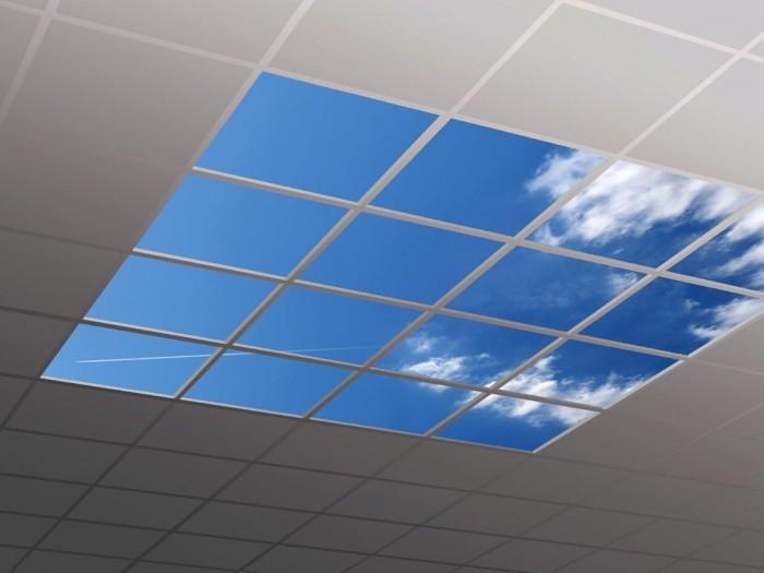 plafondafwerking correct afbouw amp stucadoorsbedrijf bv
