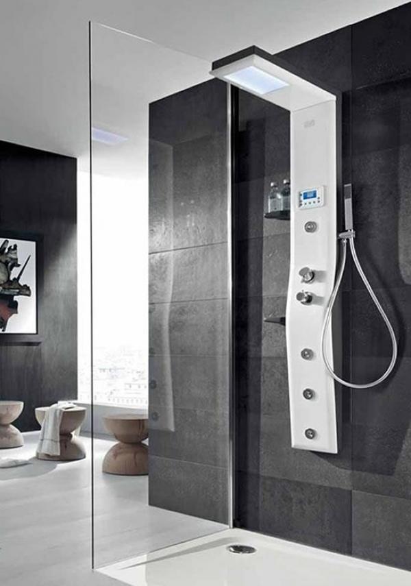 wandtegelwerk correct afbouw stucadoorsbedrijf bv. Black Bedroom Furniture Sets. Home Design Ideas